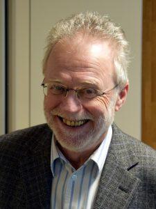 Clemens Birrer
