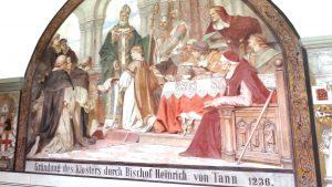 Dominikanerkloster
