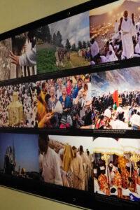 Pilgerbilder