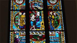 Franziskusfenster (1)