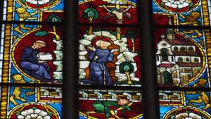 Franziskusfenster (4)