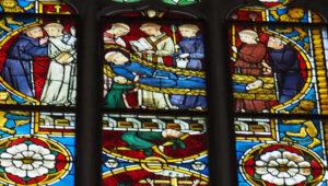 Franziskusfenster (5)