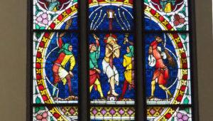Passion Christi (1)