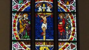Passion Christi (2)