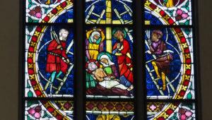 Passion Christi (3)