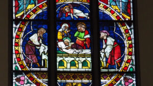 Passion Christi (4)